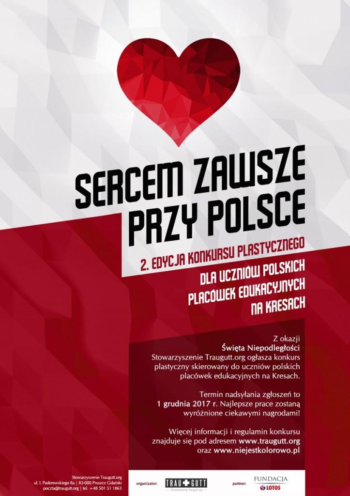sercem-zawsze-przy-polsce2017_plakat