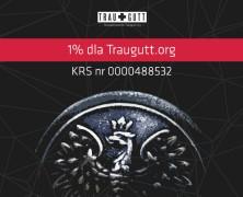 1% dla Traugutt.org