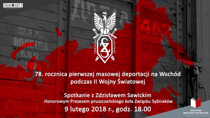 9.02.2018-spotkanie-sbh