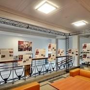 Kresowe korzenie powiatu gdańskiego | wystawa