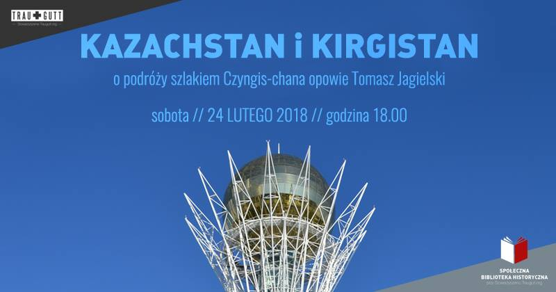 sbh_traugutt.org_kazachstan