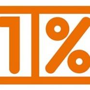 1% – KRS nr 0000488532