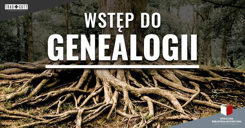 04.2018-genealogia-tlo