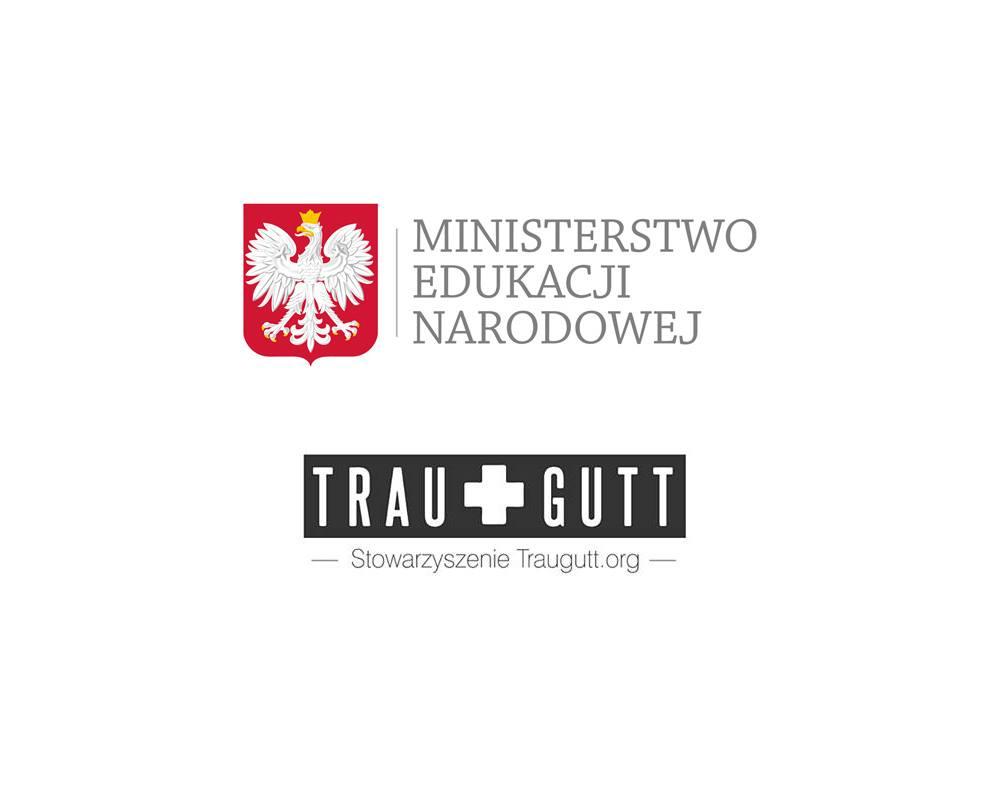 rodzinapolonijna2018-logo