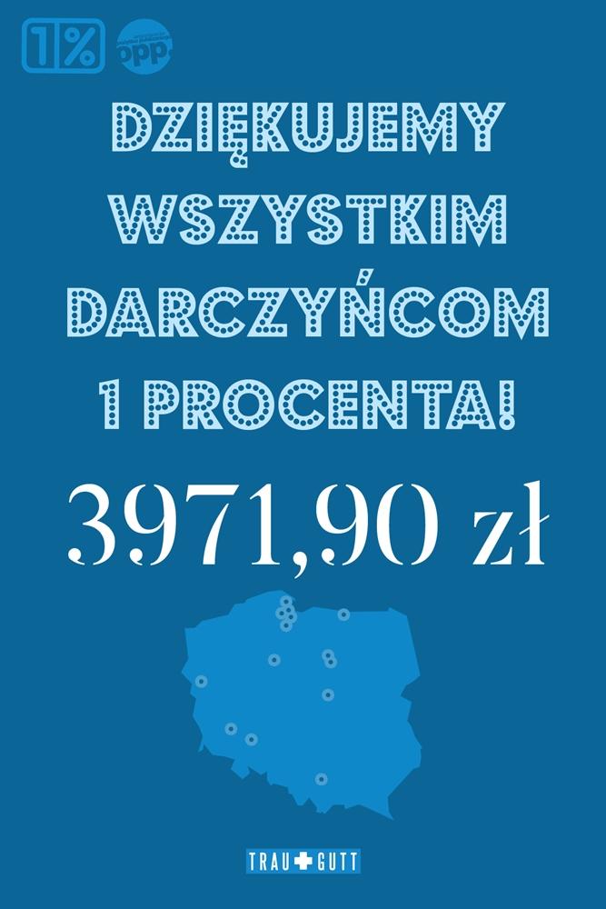 1procent_2018