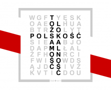 PROJEKT TOŻSAMOŚĆ / LOKALNOŚĆ / POLSKOŚĆ (marzec 2019)