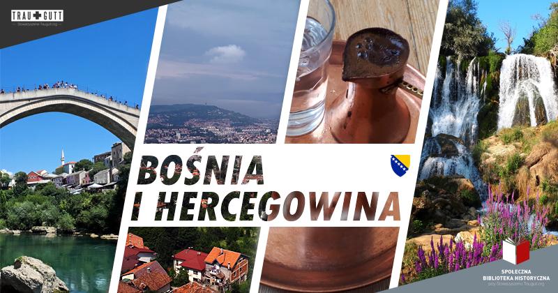 009-bosnia