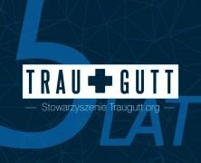 5 lat Stowarzyszenia Traugutt.org