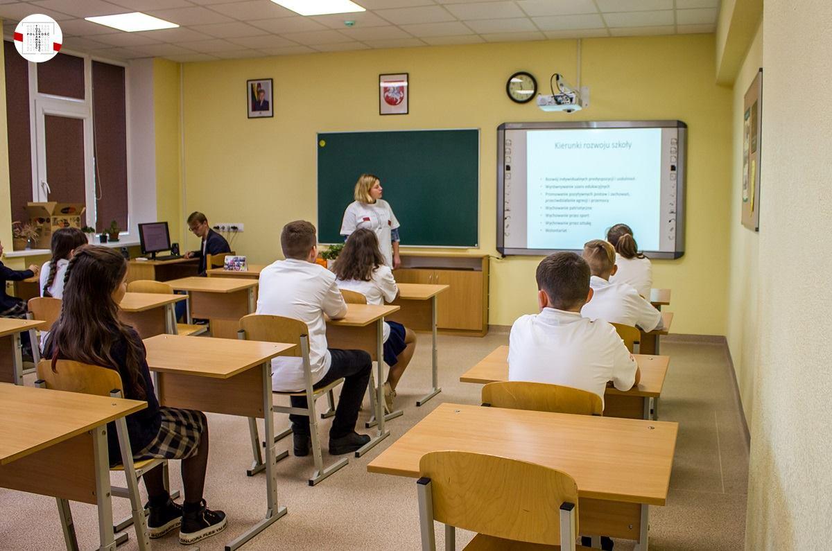tlp2018-szkola-03