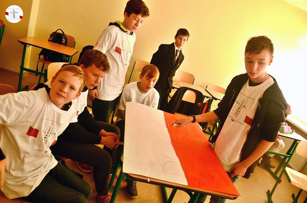 tlp2018-szkola-06
