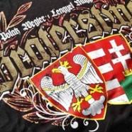 Dzień Przyjaźni Polsko-Węgierskiej | aukcja