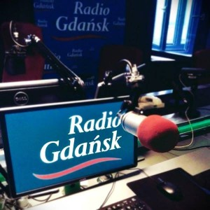 projekt_TLP-radiogdansk