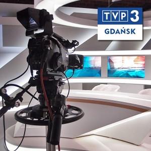 projekt_TLP-tvp3
