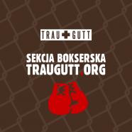 Sekcja bokserska Traugutt.org