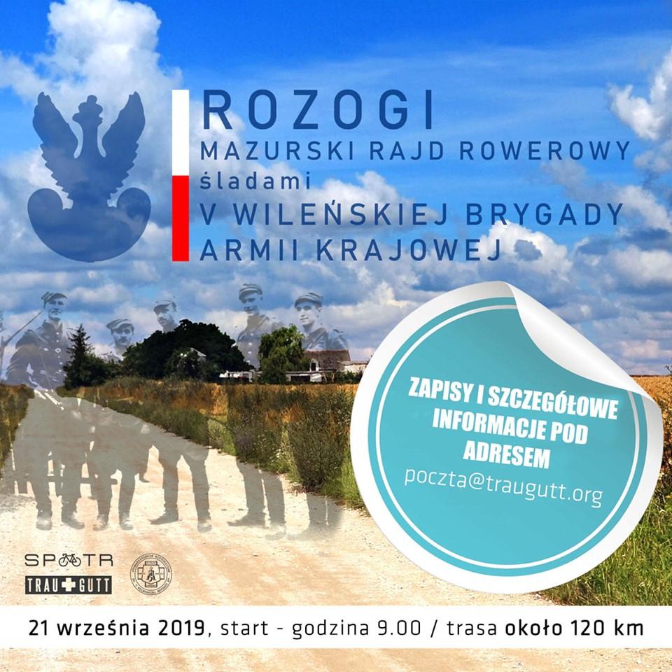 rozogi2019
