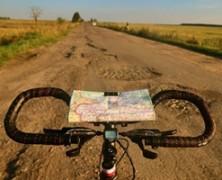 Wołyń – wyprawa rowerowa | sierpień 2019