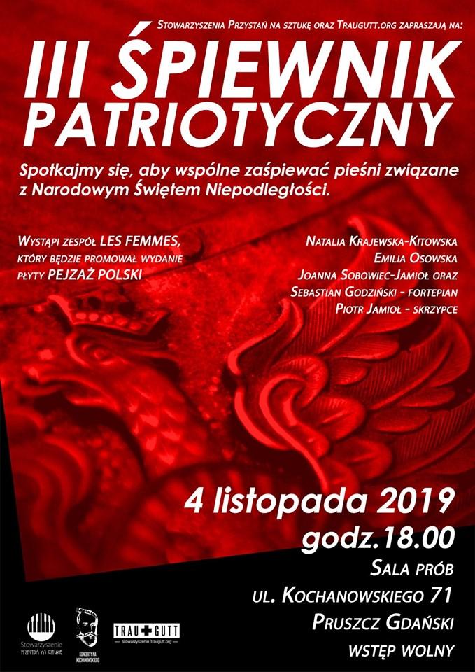 3spiewnikpatrioyczny-plakat