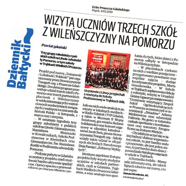 dziennikbaltycki-03.2019