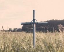 Zmarłych pogrzebać | pokaz filmu, spotkanie z Katarzyną Underwood