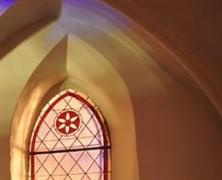 Wykład | Średniowieczni Świadkowie Sakramentu