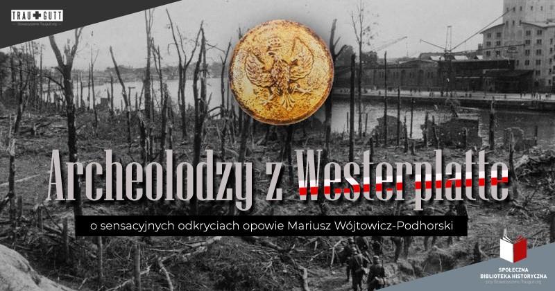 westerplatte-2019