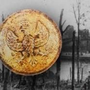 Archeolodzy z Westerplatte | spotkanie w SBH