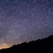 Wykład | Co widzi astronom patrząc w niebo