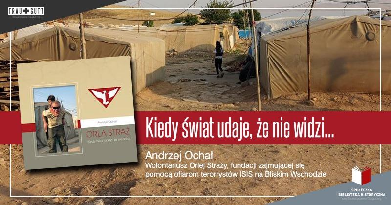 orlastraz2020-tlo