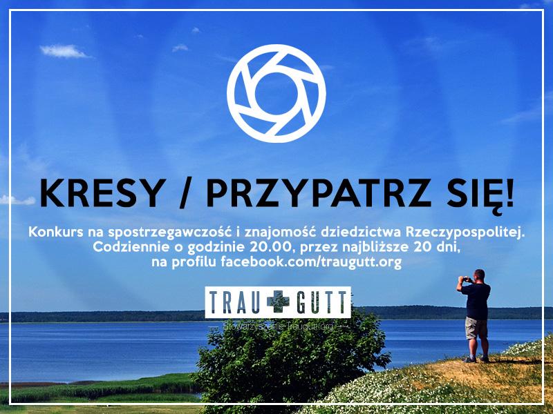 info-konkurs2020