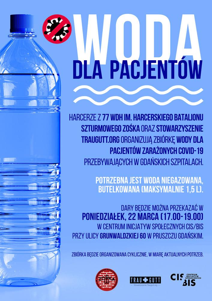 zbiorka-wody-2021